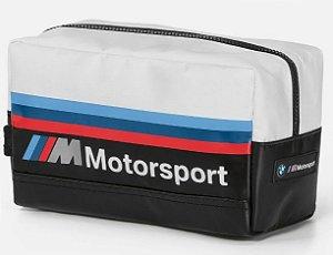 Necessaire BMW M Motorsport