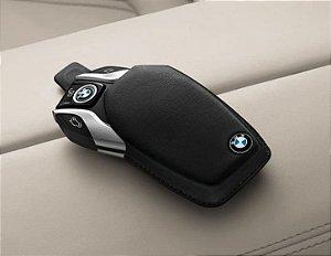 Capa para Chave com display - BMW X5/ X7