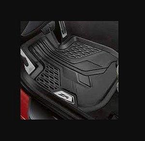 Tapete Dianteiro - BMW Z4