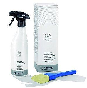 Kit de Detergente para Rodas - Care Products