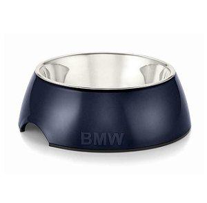 Tigela BMW para PET
