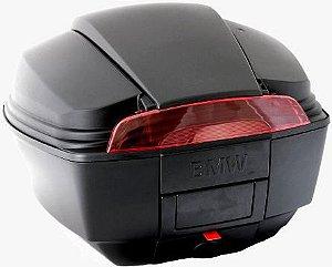 Baú Superior 35l - BMW