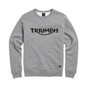 Moletom Triumph - Masculino