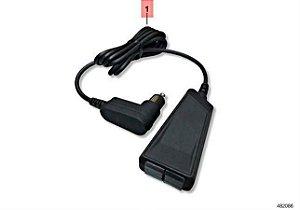 Carregador para USB