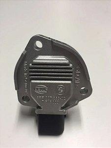 Sensor de Nível de óleo - Bmw Séries 3 5 7 Z3 Z8