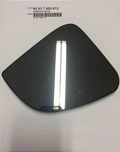 Espelho Retrovisor Direito BMW R850 RT