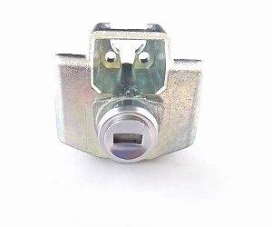 Cilindro De Fechadura De Porta Mini Cooper