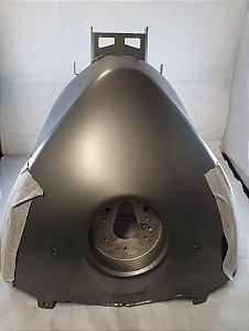 Depósito De Combustível Moto BMW S1000 RR
