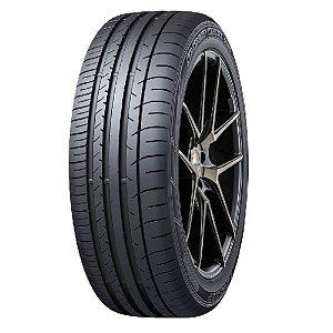 Pneu Dunlop 225/45 R17 91w Sp Sport