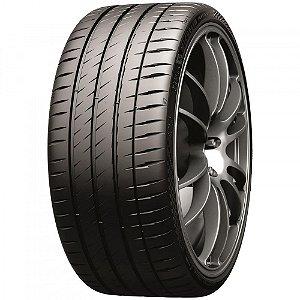 Pneu Michelin 275/40 R20 106y Diamaris