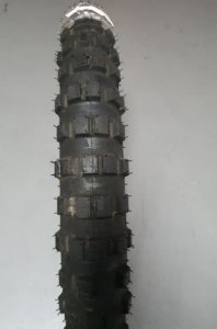 Pneu Michelin 90/90 R21 Off Road