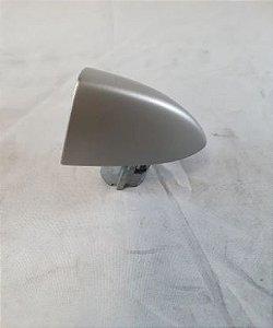 Cobertura Da Fechadura Esquerdo Bmw X5