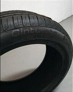 Pneu Pirelli 205/50 R17 Cinturato P7 Runflat