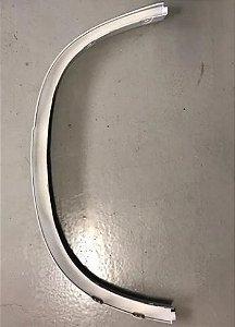 Guarnição De Fibra Bmw X1 E84