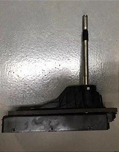 Console Alavanca Seletora Mini Cooper