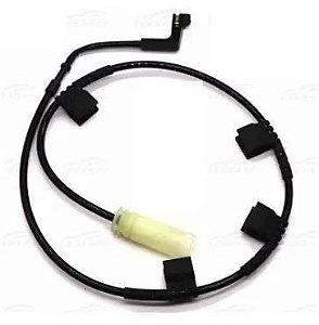 Sensor Desgaste De Freio Dianteiro Mini Cooper
