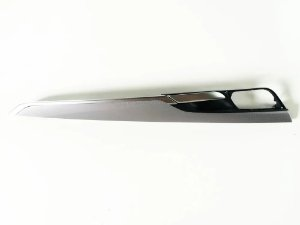 Friso Quartela Porta Direita Bmw X5 X6 M