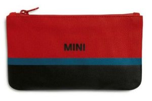 Bolsa MINI - Necessáire