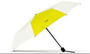 Guarda Chuva MINI - Amarelo