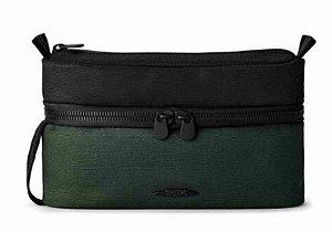 Bolsa de Mão MINI - Verde
