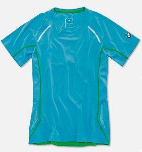 Camiseta Feminina Sports Bmw