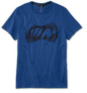 T-Shirt BMW M - Masculina