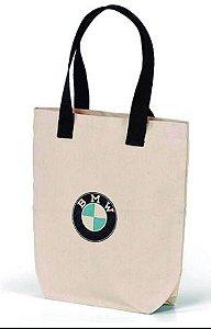 Bolsa BMW - Classic Shoper