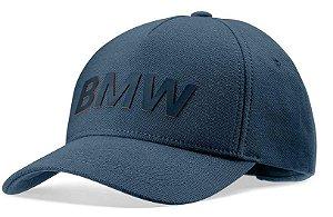 Boné BMW WORD