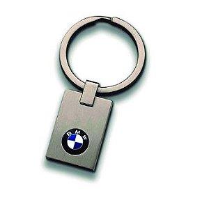 Chaveiro BMW