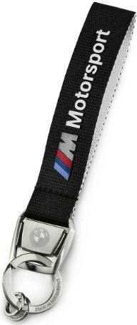 Chaveiro BMW Motorsport