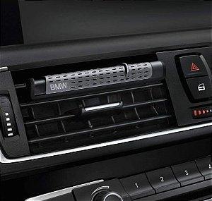Fragrância para interior do veículo - BMW