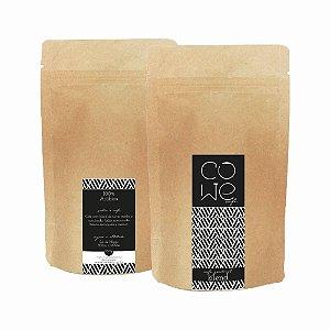 Café Blend - Gourmet