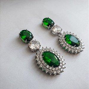 Brinco Vert