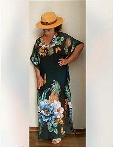 Vestido Austria