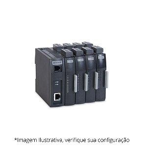MLC9000+Z3611 S160 Controlador de Temperatura WEST