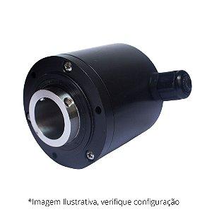 AGBR Encoder Sensor de Taxa Variável Dynapar
