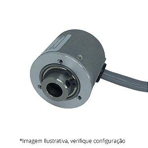 B40 Encoder Incremental Miniatura Dynapar