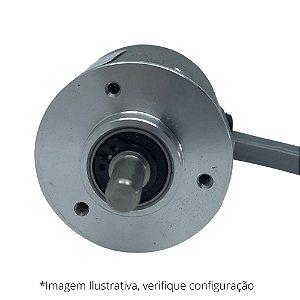 B401000S6NBA20 Encoder Incremental Miniatura Dynapar