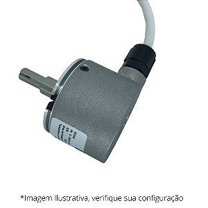 B58N1024DFBL00 Encoder Incremental Dynapar