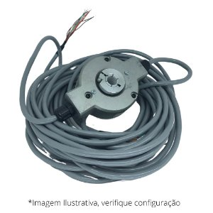 HS35N Encoder Incremental Dynapar