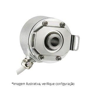 RI58-TD1024EH37IF | 0536316 | Encoder incremental Hengstler (RI58-1024-W0001)