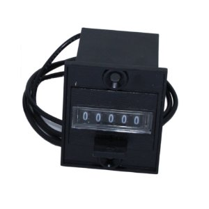 779105-213 Contador Eletromecânico 220 VCA Veeder-Root