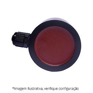 AGBR0360HJAAJN Encoder Sensor de Taxa Variável Jumil Dynapar