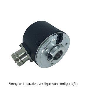 B58N2048ICBATI INFOLEV Encoder Incremental Dynapar
