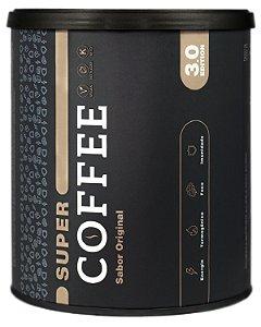 SuperCoffee 380G