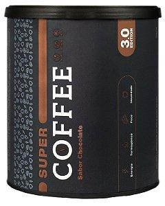 SuperCoffee Chocolate 380G