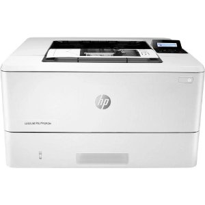 HP M404DW PRINTER LASER MONO 40PPM A4