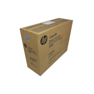 TONER ORIGINAL HP W9008MC BLACK 23000 PGS