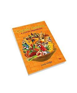 Cozido Goiano e outras imposturas