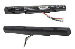 Bateir Acer interna AS16A5K